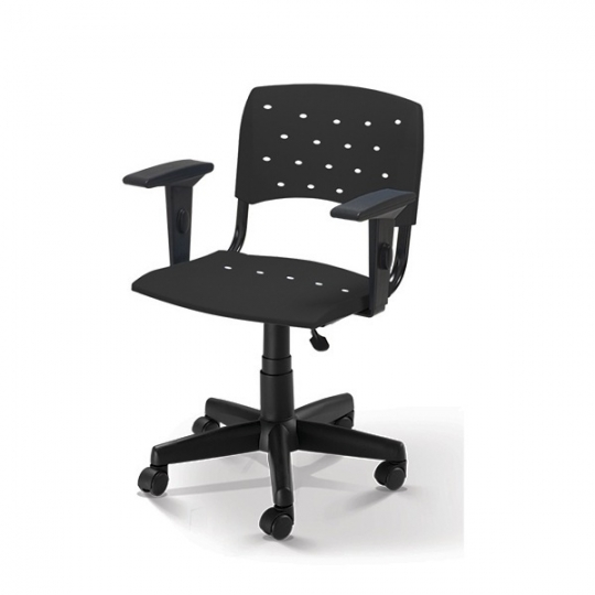 Cadeira giratória 35504