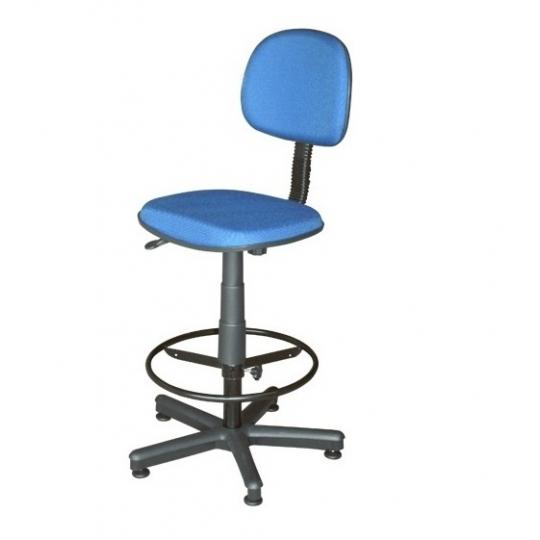 Cadeira secretaria caixa