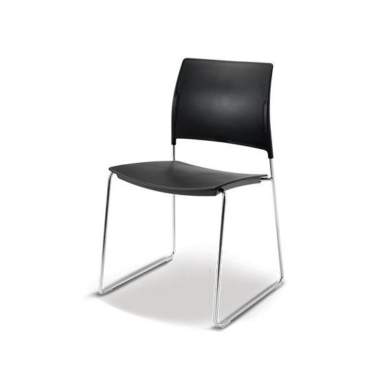 Cadeira aproximação 34006 basic