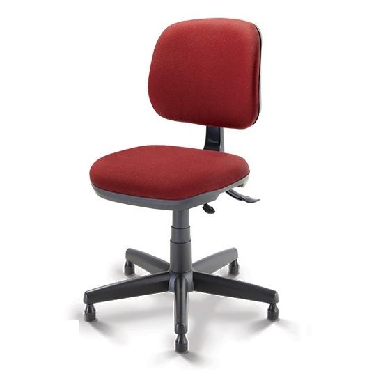 Cadeira giratória 4103 costureira