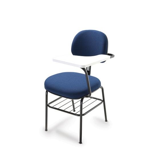 Cadeira secretaria 4008 universitária