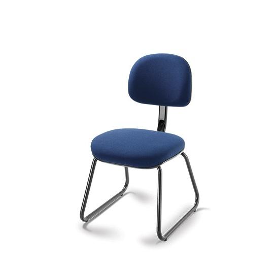 Cadeira secretaria aproximação 4008 A