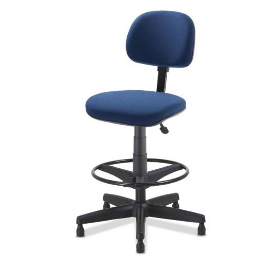 Cadeira secretaria caixa 4022