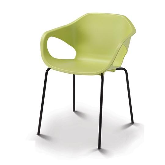 Cadeira aproximação 33106