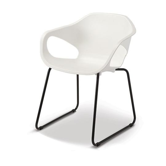 Cadeira aproximação 33107
