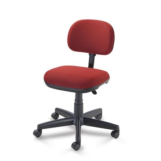 Cadeira secretária giratória 8104