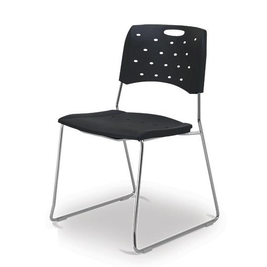 Cadeira aproximação 35008