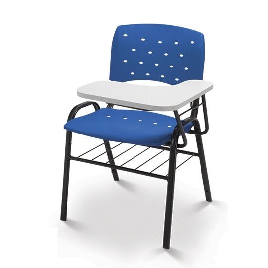 Cadeira 35508 universitária