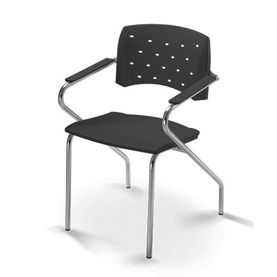 Cadeira aproximação 35507 Z