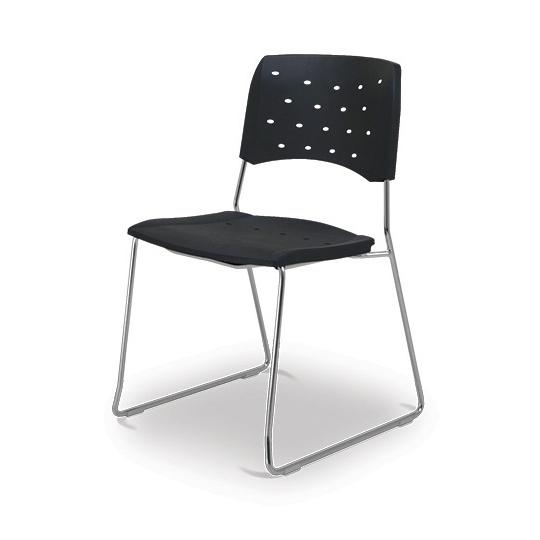 Cadeira aproximação 35508