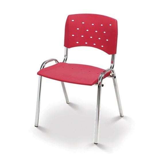 Cadeira aproximação 35508 P