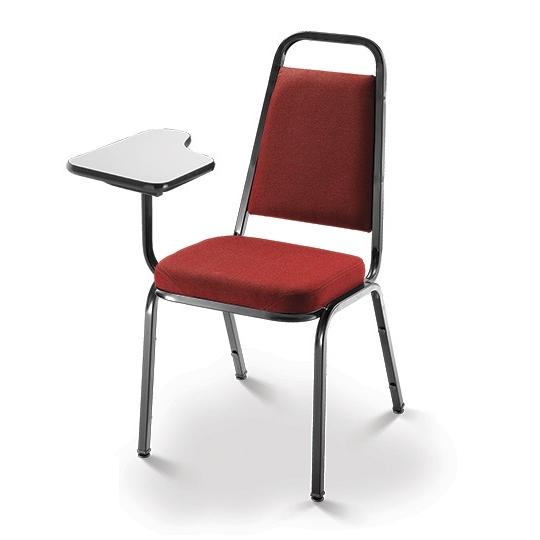 Cadeira 1001 universitária