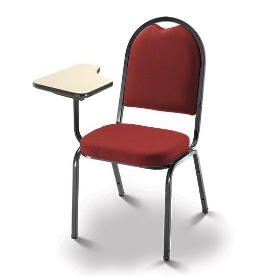 Cadeira 1002 universitária