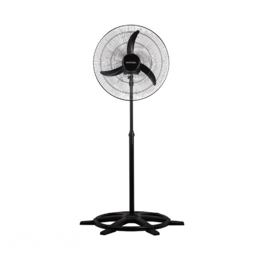 Ventilador de coluna 60cm