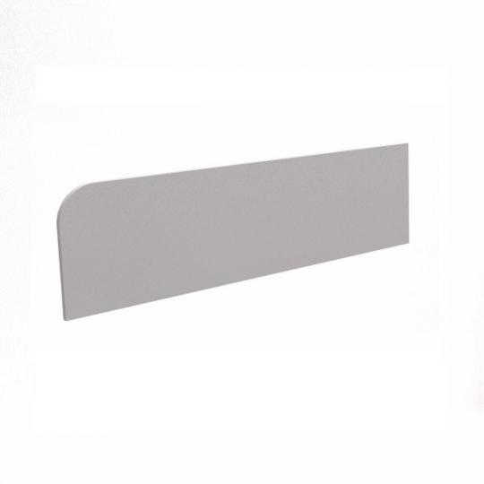 Painel divisor 120x035