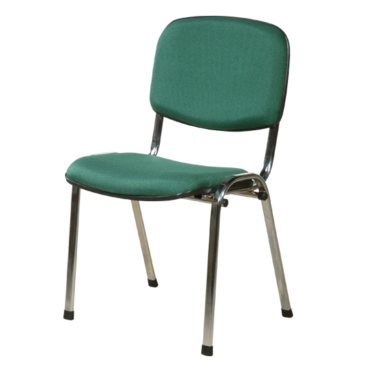 Cadeira mix