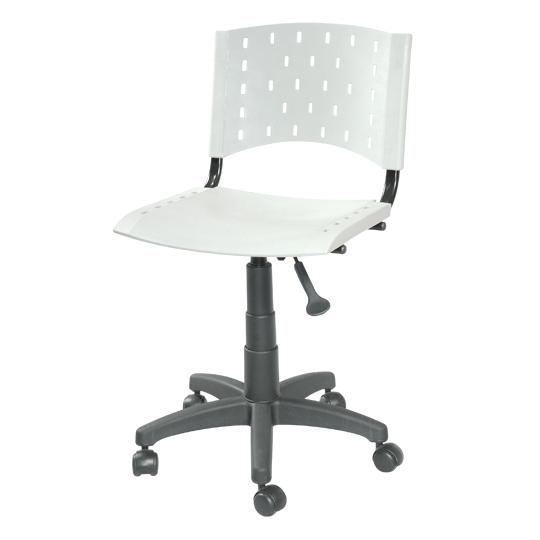 Cadeira singolare