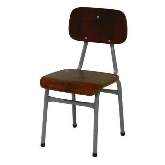Cadeira escolar PNE pré