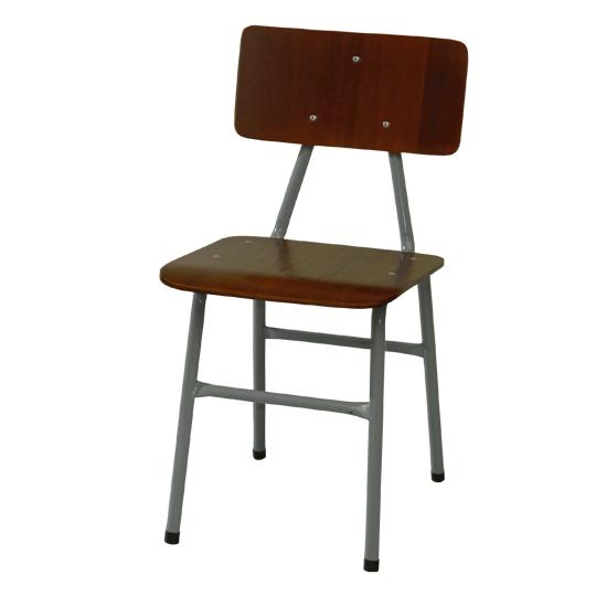 Cadeira escolar PNE intermediária