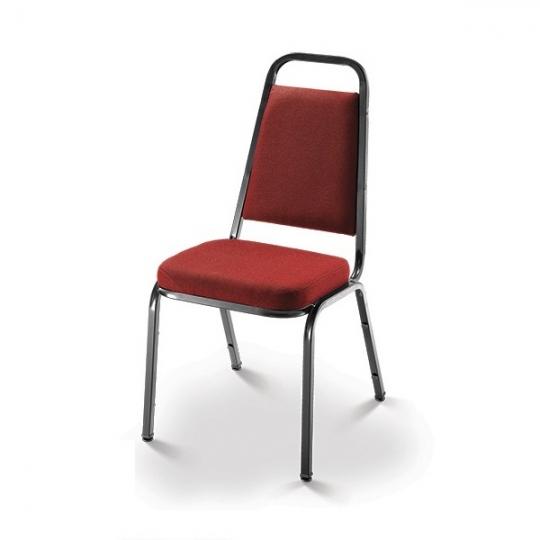 Cadeira 1001